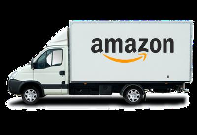 Amazon_truck