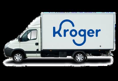 kroger_truck