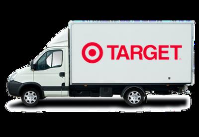 target_truck